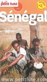 Sénégal : 2014