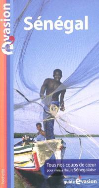 Sénégal : tous nos coups de coeur pour vivre à l'heure sénégalaise