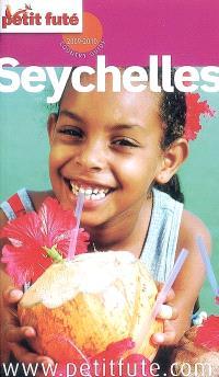 Seychelles : 2009-2010