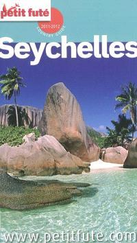 Seychelles : 2011-2012