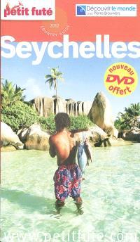 Seychelles : 2012