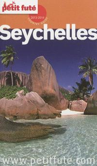 Seychelles : 2013-2014