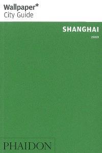 Shanghai : 2009