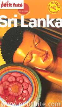 Sri Lanka : 2014-2015