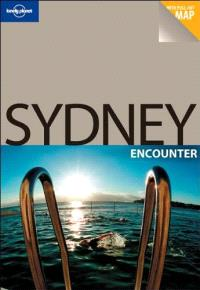Sydney encounter
