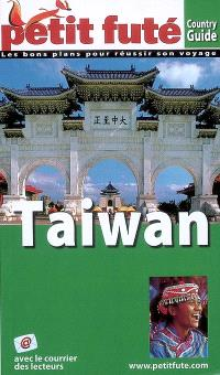 Taïwan : 2007