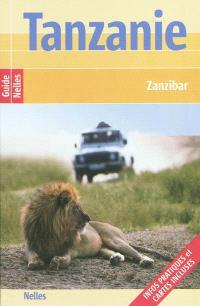 Tanzanie : Zanzibar