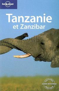 Tanzanie et Zanzibar