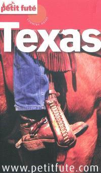 Texas : 2010-2011