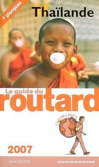 Thaïlande : 2007