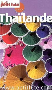 Thaïlande : 2009-2010