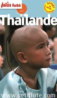 Thaïlande : 2014