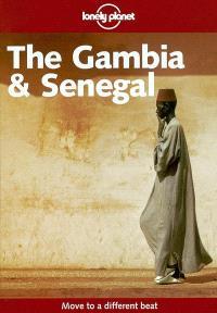 The Gambia & Senegal