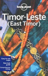 Timor-Leste (East Timor)