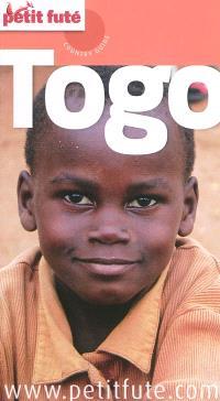 Togo : 2011-2012