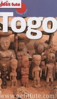 Togo : 2012-2013
