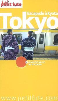 Tokyo : 2009-2010