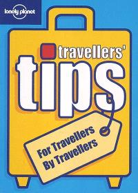 Travellers' tips