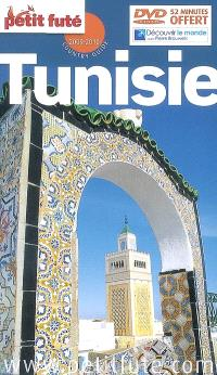 Tunisie : 2009-2010