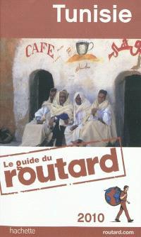 Tunisie : 2010