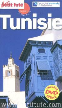 Tunisie : 2010-2011