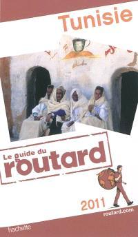 Tunisie : 2011