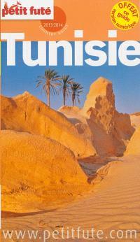 Tunisie : 2013-2014