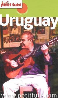 Uruguay : 2009