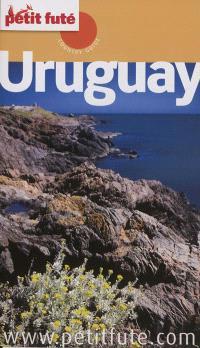 Uruguay : 2013