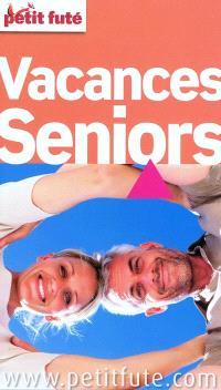 Vacances seniors : 2010-2011