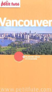 Vancouver : 2012-2013
