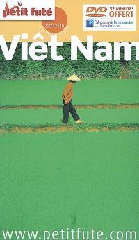 Viêt Nam : 2009-2010