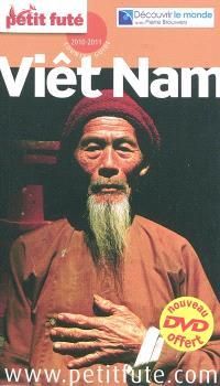Viêt Nam : 2010-2011