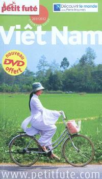 Viêt Nam : 2011-2012