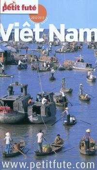 Viêt Nam : 2012-2013