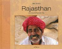 Rajasthan : le fascinant pays des rois