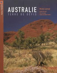 Australie : terre de défis