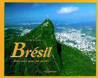 Brésil : rencontre avec un géant