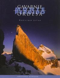 Gavarnie Ordesa, Monte Perdido
