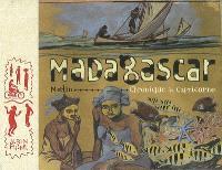 Madagascar : chronique du Capricorne