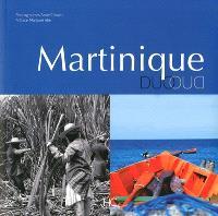 Martinique duo