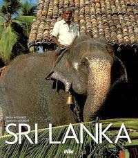 Sri Lanka : l'île radieuse