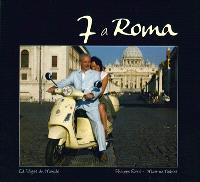 7 a Roma