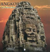 Angkor : les pierres ensorcelées