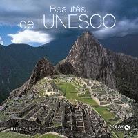 Beautés de l'Unesco