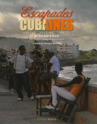 Escapades cubaines
