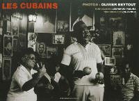 Les Cubains : récit photographique, témoignage pour le futur