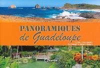 Panoramiques de Guadeloupe