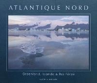 Atlantique Nord : Groenland, Islande & îles Féroé