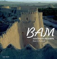 Bam : sentinelle de sable